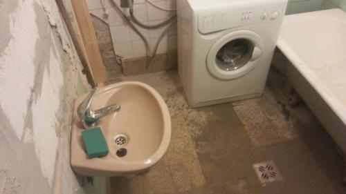 Lakásfelújítások ára Budapesten (17)
