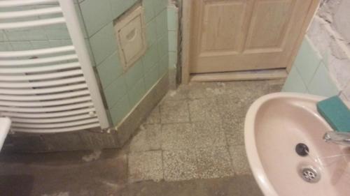 Lakásfelújítások ára Budapesten (19)