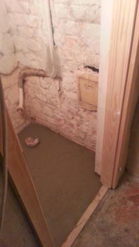 Lakásfelújítások ára Budapesten (26)