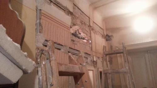 Lakásfelújítások ára Budapesten (33)