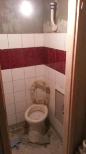 Lakásfelújítások ára Budapesten (49)
