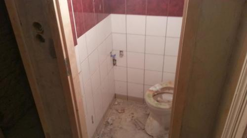 Lakásfelújítások ára Budapesten (52)